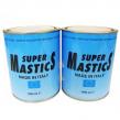Super Mastics