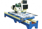 SAW Cutting Machine