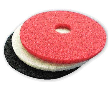 Floor Polishing Pads Al Shabib Trading Est