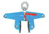Scissor Clamp