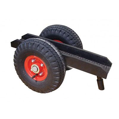 Slab Trolley Dolly Al Shabib Trading Est