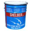 Shelber Mastic