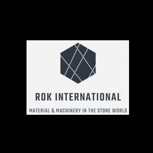 ROK International