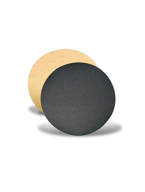 Velcro Polishing Disc Al Shabib Trading Est